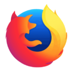 Googleドキュメントとは_Firefoxアイコン