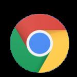 Googleドキュメントとは_GoogleChromeアイコン