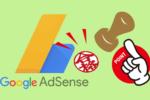 GoogleAdsense合格するポイント