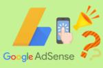 グーグルアドセンスとは?