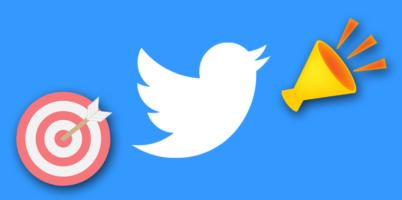 Twitter広告のメリット
