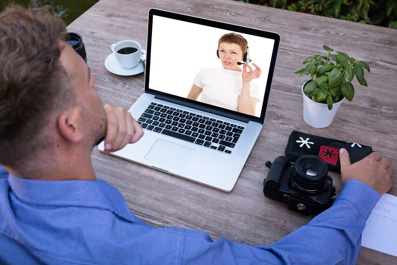 オンライン講座の作成手順