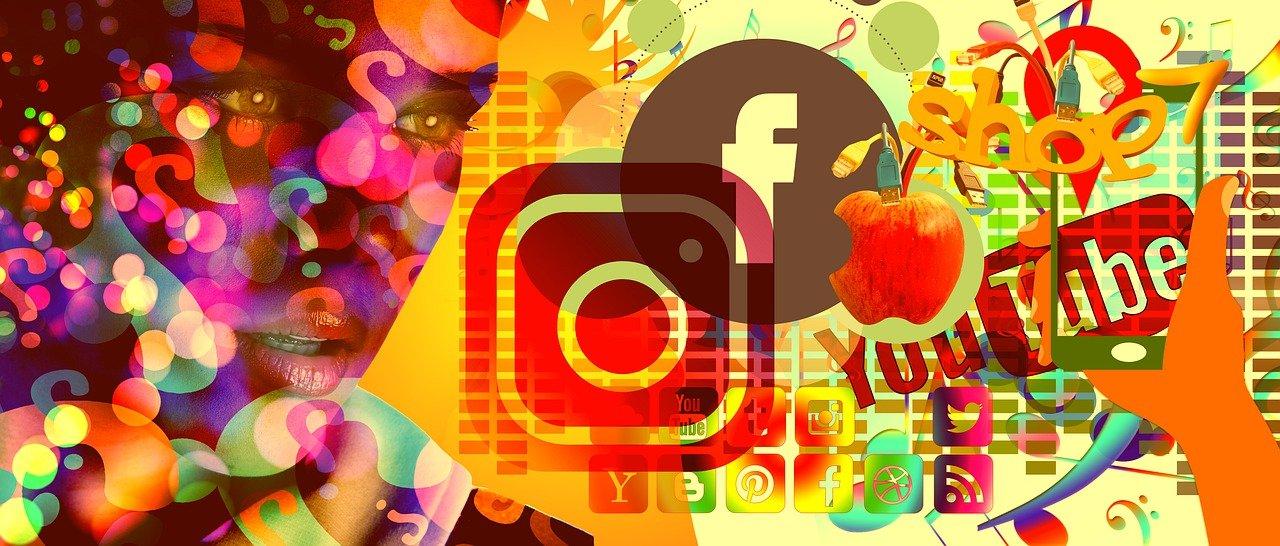 instagramビジネスアカウントのメリット