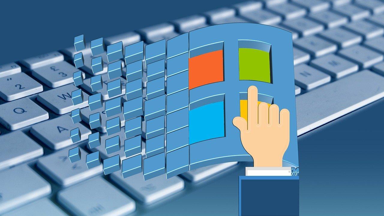 Microsoft Edgeの使い方