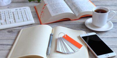 20代のうちに勉強するべき3つのこと