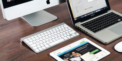 Macの動作が重い時に 行うべき8つの対処法
