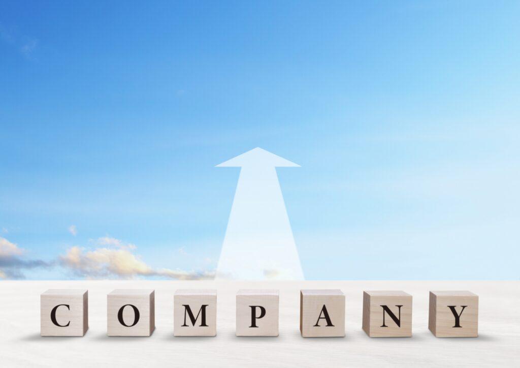 ビジネスを立ち上げる知識