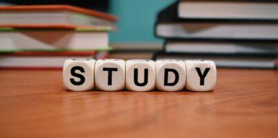 40代の勉強