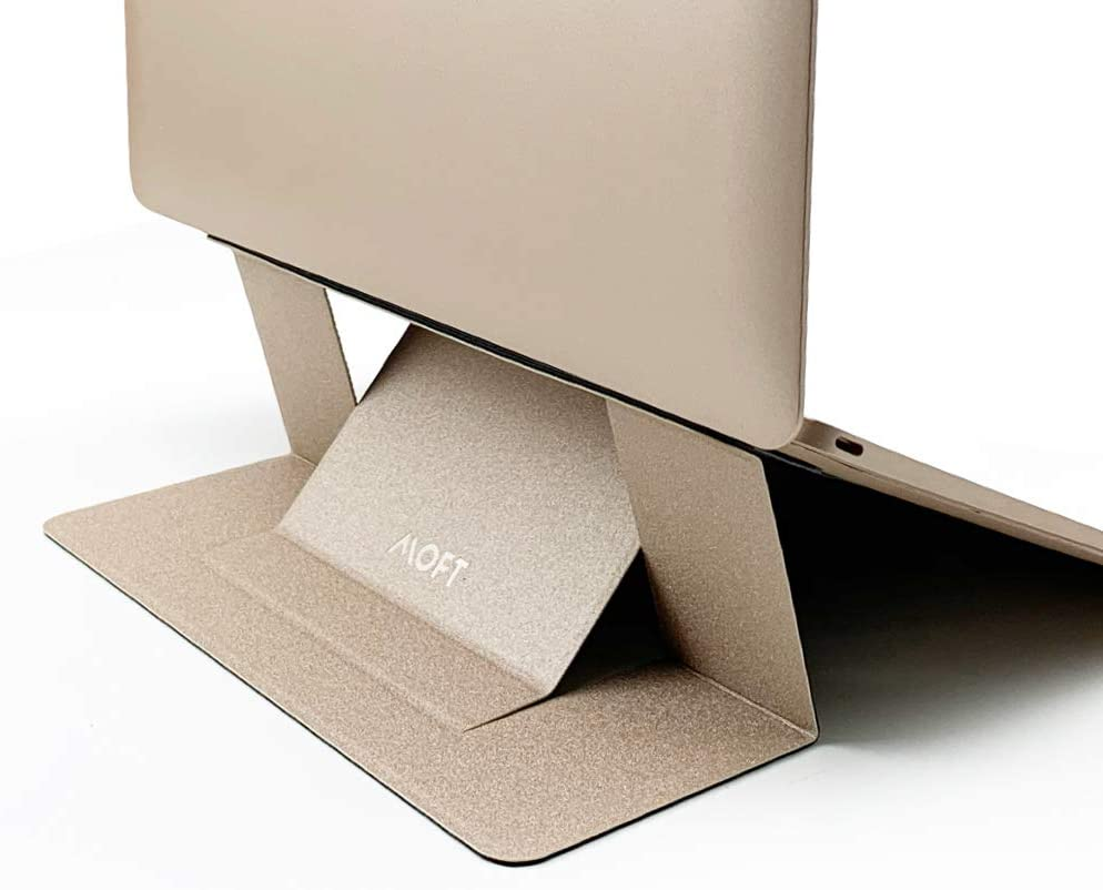 PC stand